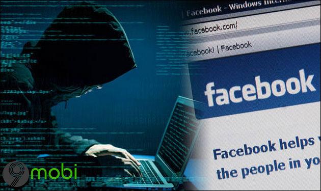 cach doc trom tin nhan facebook