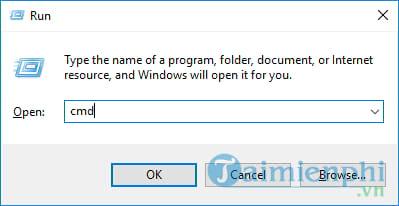 cach hen gio tat may tinh laptop bang lenh cmd cho windows 10 8 7 xp 2