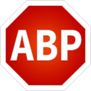 adblock ung dung chan quang cao tren android