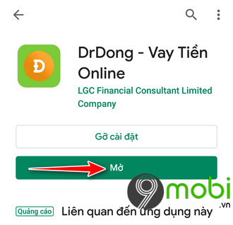 tai doctor dong ve dien thoai android