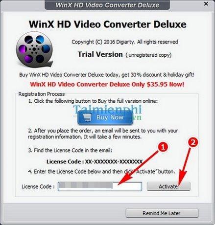 giveaway winx hd video converter mien phi
