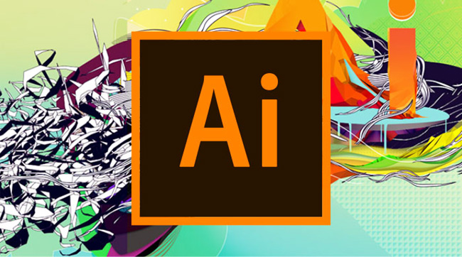 adobe illustrator la gi cac vi tri tuyen dung adobe illustrator