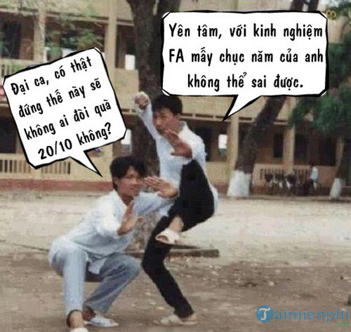 anh che 20 10