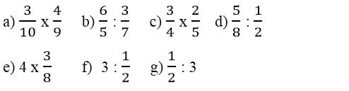 Giải bài tập trang 11 SGK toán 5