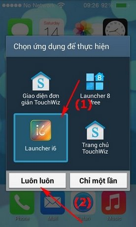 tai giao dien iphone 6 cho android