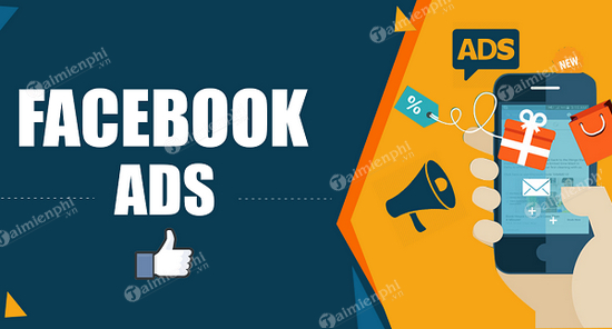 cac thuat ngu facebook ads can biet