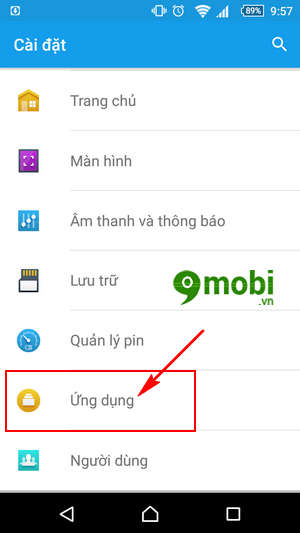 cach cai ung dung len the nho android khong can root cai len the sd card 2