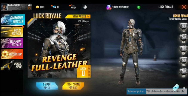 how to play kim cuong in free fire without money that 2