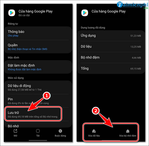 cach dang ky choi truoc battlefield mobile 2