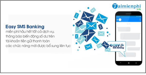 cach dang ky sms banking oceanbank 2