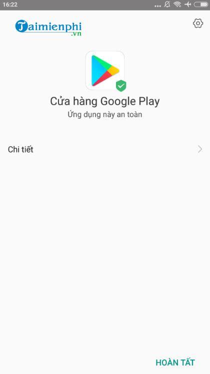 cach doi giao dien moi cua cua hang google play 2
