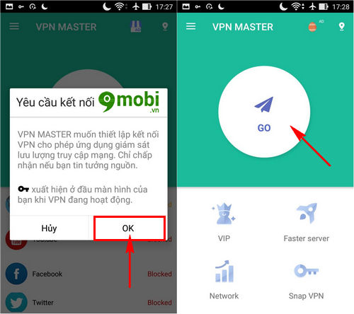 cach fake ip tren android web quoc te usa 2