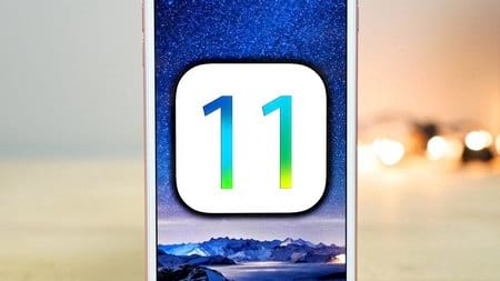 cach jailbreak ios 11 cho iphone ipad nhu the nao 2