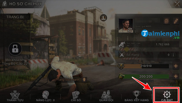 cach lay id tai khoan game state of survival 2