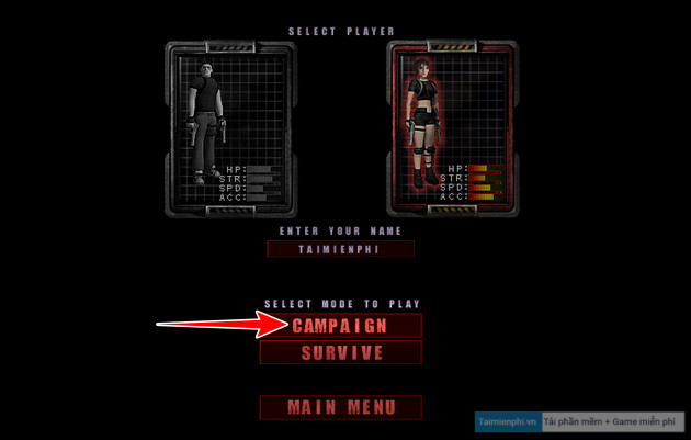 How to play the ball in alien shooter 2