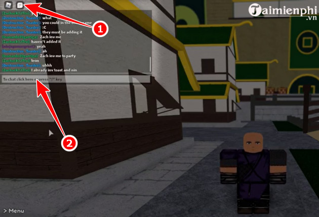 cach nhap code roblox a benders will 2