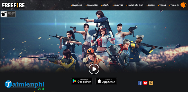 cach san giftcode garena free fire 2