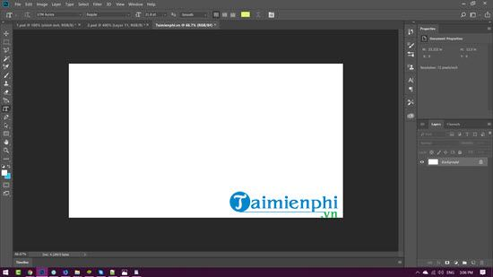 How to use photoshop for new people az 2