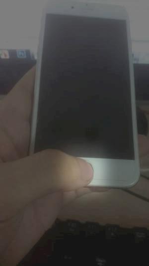 cach sua loi 1604 khi restore iphone 6s 2