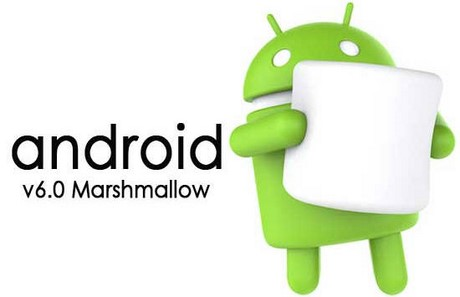 cai android 6.0 cho note 4