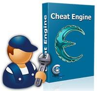 cai cheat engine