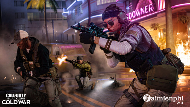 call of duty black ops cold war da chinh thuc he lo che do multiplayer 2