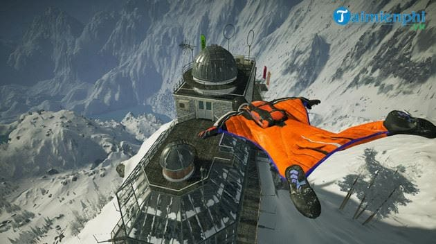 cau hinh choi game steep 2