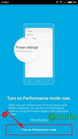 Check XiaoMi thật hay giả, cách kiểm tra thiết bị XiaoMi Fake