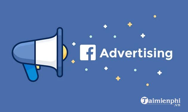chien luoc quang cao tren facebook cach kiem tien tu facebook ads