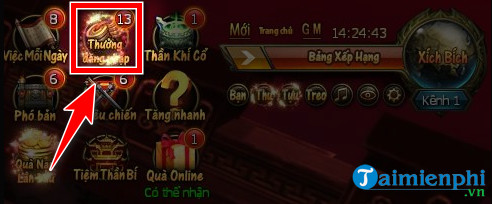 code game chien than tam quoc