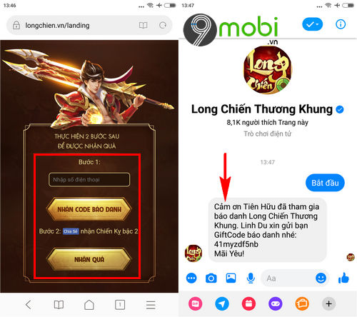code game long chien thuong khung 2