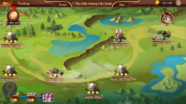 code game ngoa long tam quoc 2