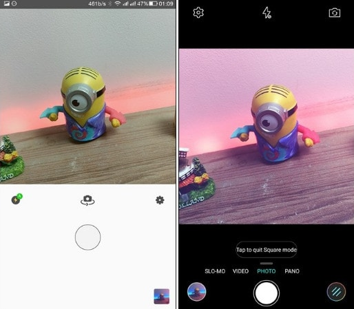 5 meo su dung prisma tren android chuyen nghiep