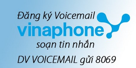 cach dang ky voicemail vinaphone