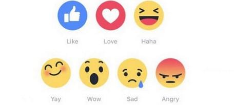 facebook them nut gian
