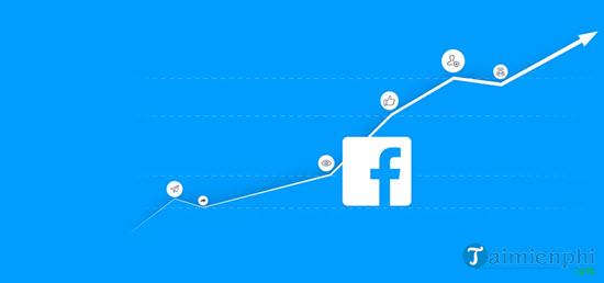 fanpage facebook bi bop reach bop tuong tac can xu ly gi 2