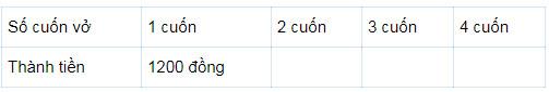 giai bai tap trang 158 159 sgk toan 3 2