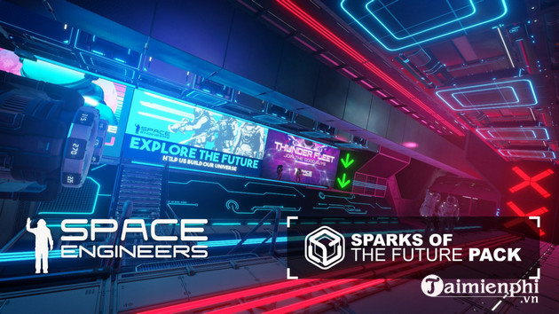 goi dlc space engineers sparks of the future da co mat tren xbox one 2