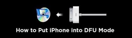 ha cap iOS 9.2.1 xuong iOS 9.2 cho iphone