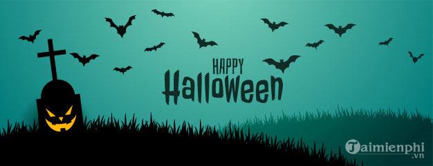 halloween vao ngay nao