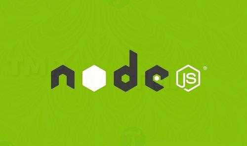 hoc node js 2