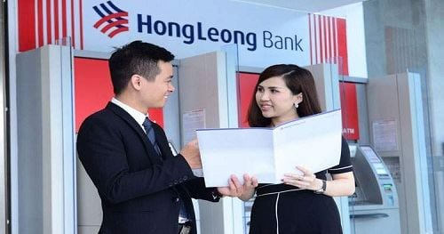 hong leong bank la ngan hang gi 2