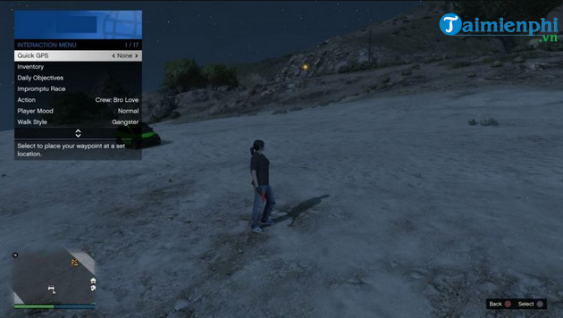 huong dan sua loi save game grand theft auto v 2