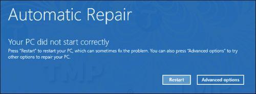cai dat lai windows 10 khong can o usb hoac dia dvd recovery 2
