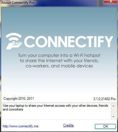 So sánh Connectify và MyPublicWiFi, nên dùng phần mềm nào phát wifi cho PC?