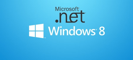 kich hoat net framework tren windows 8