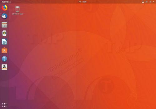 ubuntu 18 04 co gi moi co nen cap nhat 2