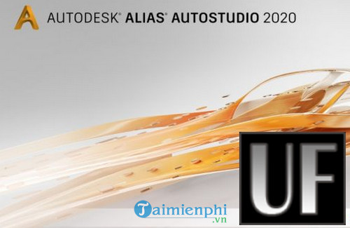 link download autodesk aloas studio