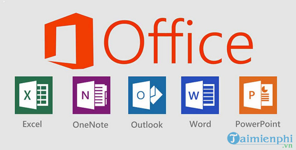 link tai microsoft office 2019, 2016, 2013, 2010 full