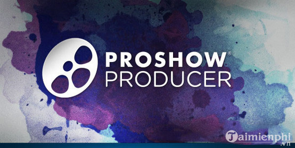 link tai proshow producer 9